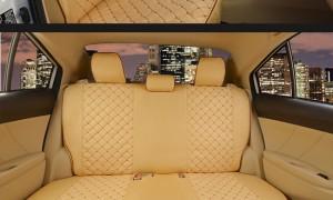 仿真丝汽车坐垫有哪些优点