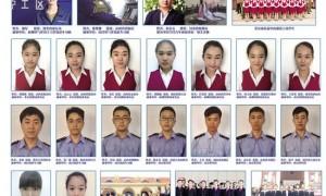 石家庄东华铁路学校2018年单招招生简章