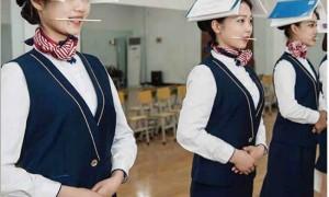 泊头职业学院2018年单招二志愿征集计划
