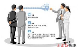 河北省普通高校新增423个专科专业 2016年开始招生