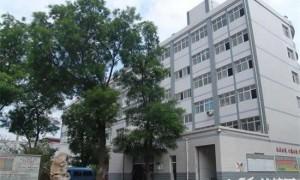保定莲池区职教中心2020年秋季招生简章