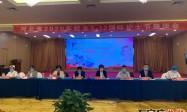 河北省注册护士达23万余名