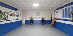 石家庄新希望学校